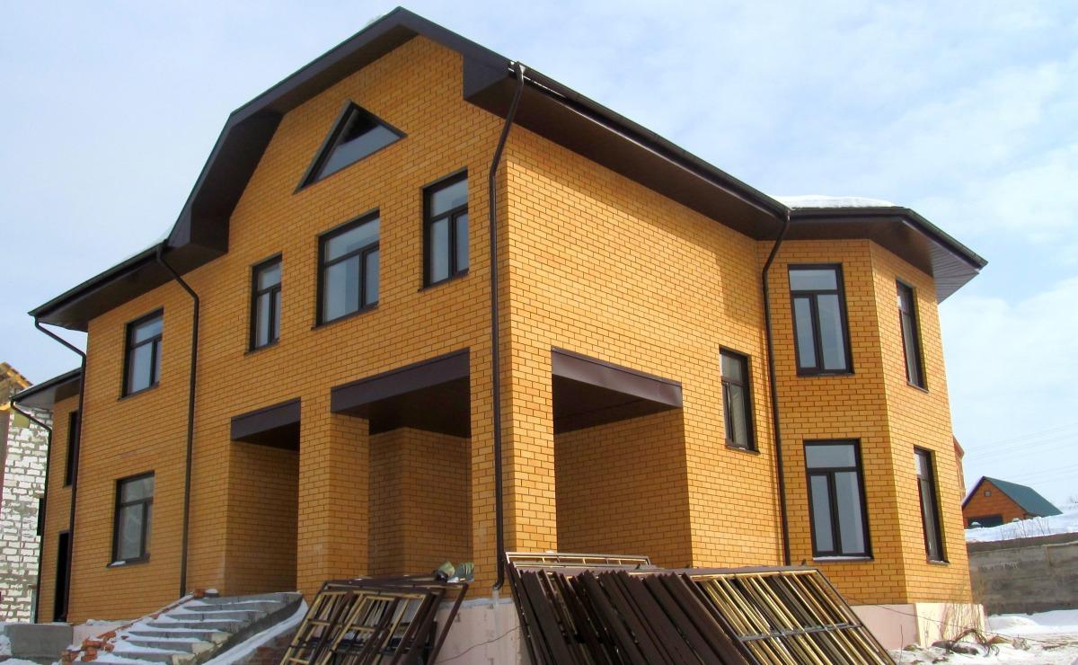 Foto строительство домов строительство